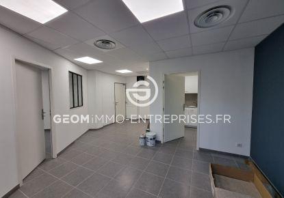 A louer Bureau Castries | Réf 34689285 - Adaptimmobilier.com