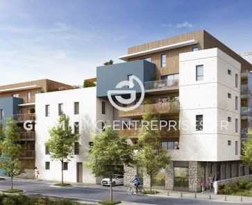 A vendre  Montpellier | Réf 34689315 - Geomimmo