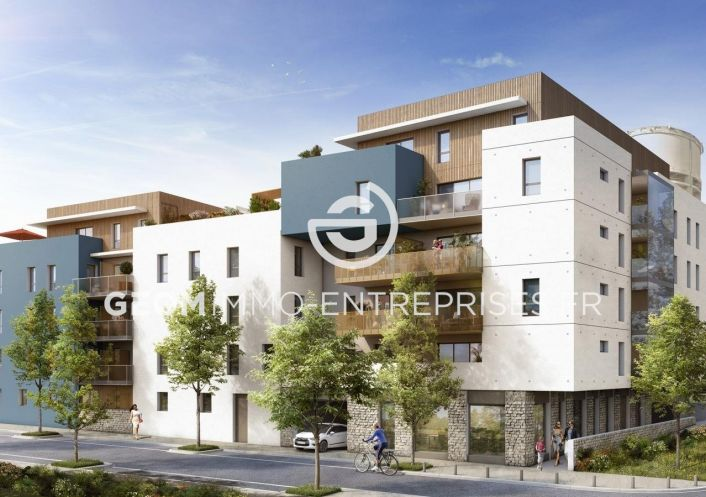 A vendre Local commercial Montpellier | R�f 34689315 - Geomimmo