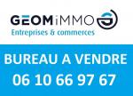 A vendre Montpellier 346893 Adaptimmobilier.com