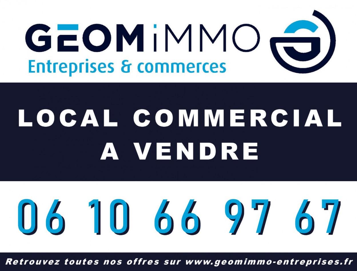 A vendre  Castelnau Le Lez | Réf 3468950 - Geomimmo