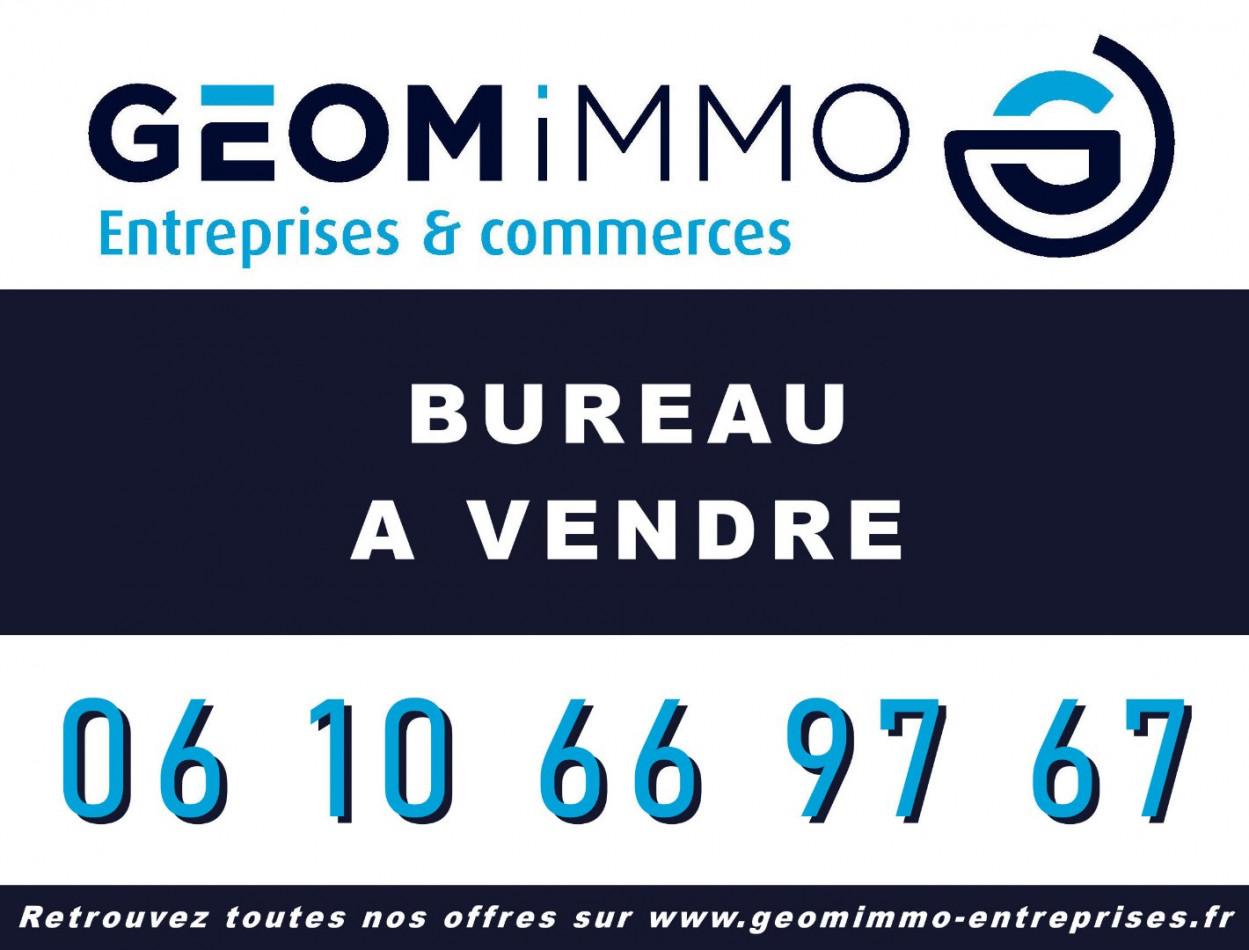 A vendre  Lattes | Réf 3468961 - Geomimmo