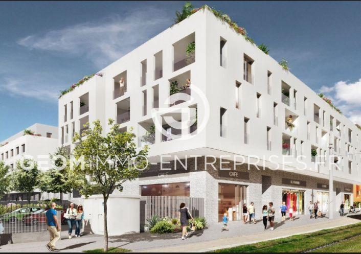 A vendre Bureau Montpellier | R�f 3468976 - Geomimmo