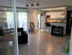 A vendre Montpellier 3438033655 Comptoir immobilier de france