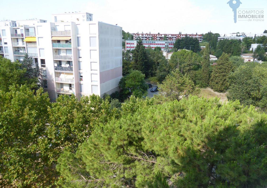 A vendre Montpellier 3438041538 Comptoir immobilier de france