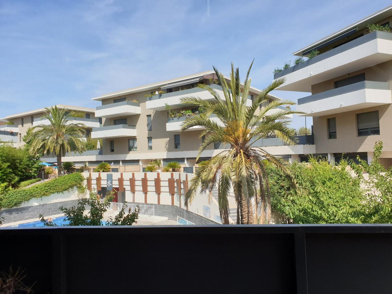 A vendre Juvignac 3438041636 Comptoir immobilier de france