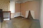 A vendre Aniane 3438042124 Comptoir immobilier de france