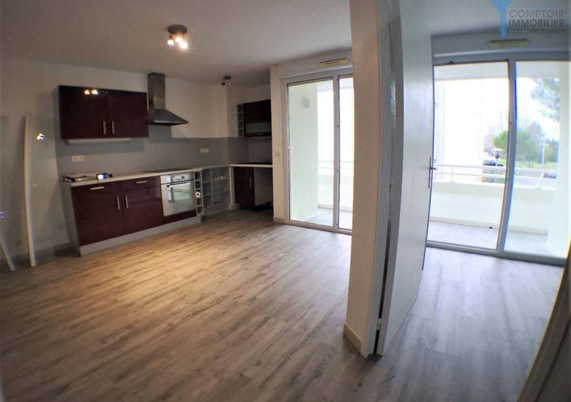 A vendre Montpellier 3438046892 Comptoir immobilier de france