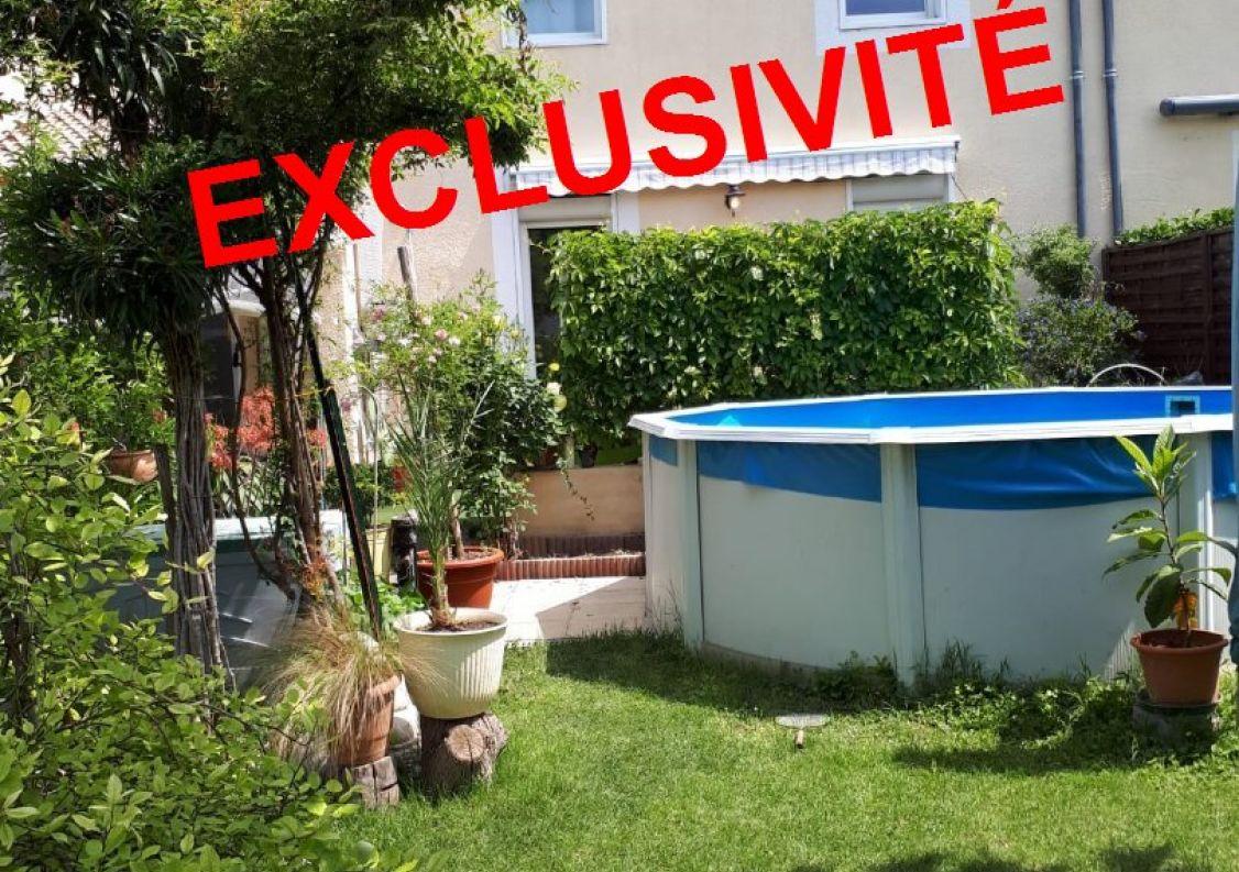A vendre Maison Prades Le Lez | R�f 3438050126 - Comptoir immobilier de france