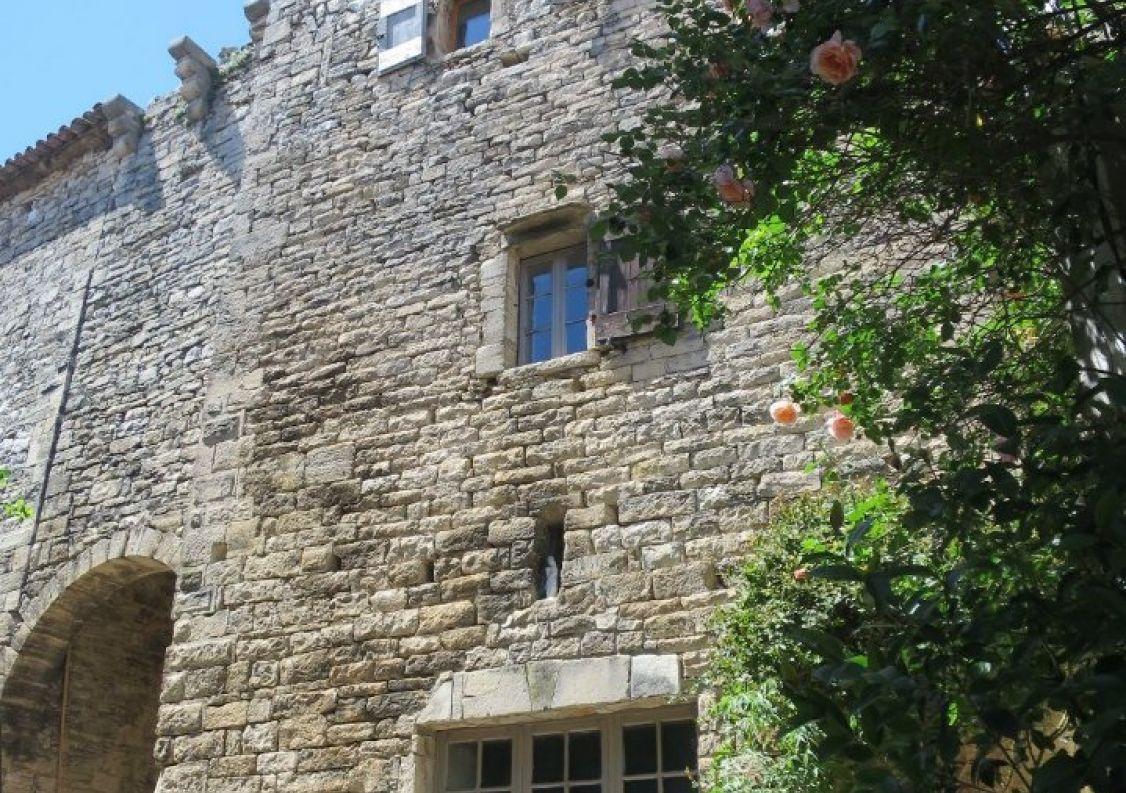 A vendre Maison Saint Martin De Londres | R�f 3438050208 - Comptoir immobilier de france