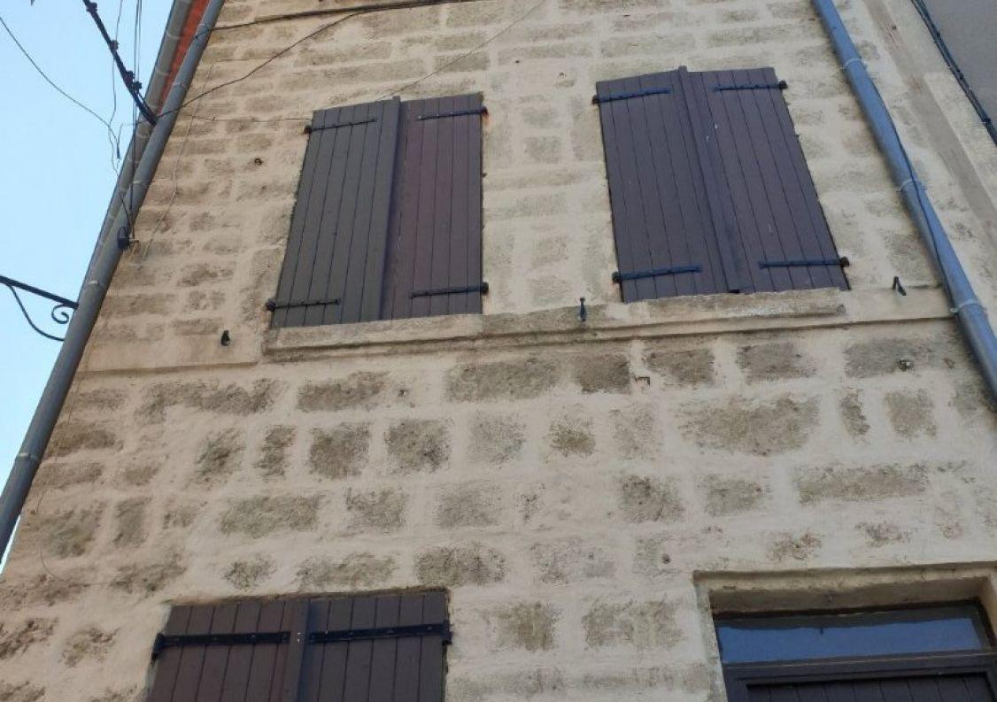 A vendre Gignac 3469152725 Comptoir immobilier de france