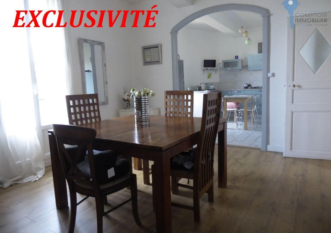 A vendre Vendemian 3469152814 Comptoir immobilier de france