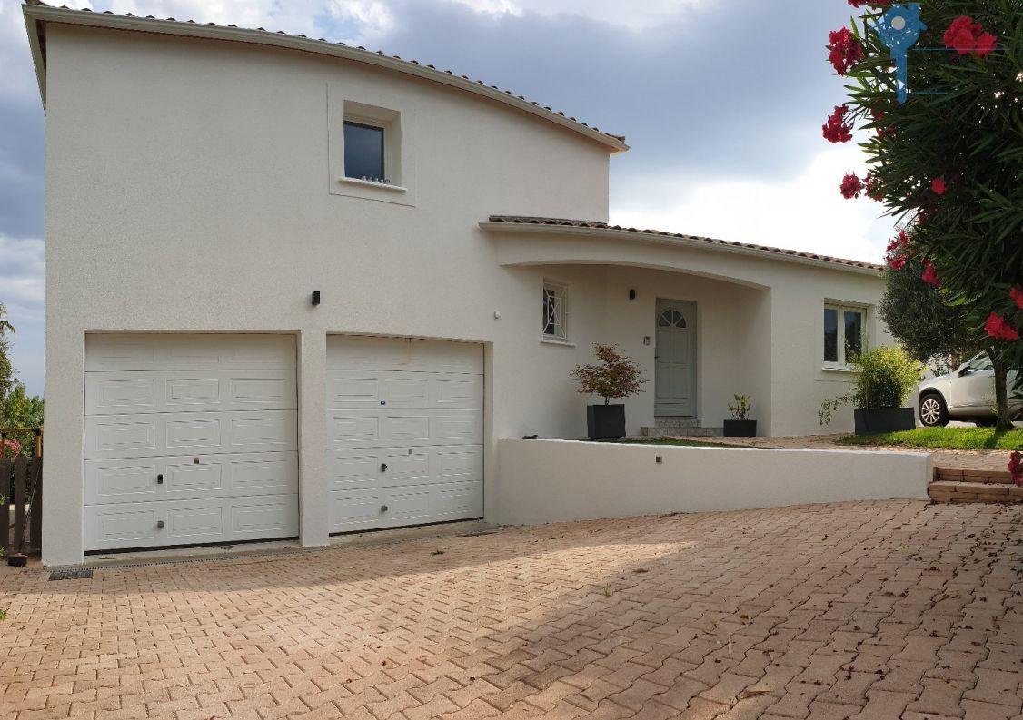 A vendre Villa Juvignac | R�f 3469153665 - Comptoir immobilier de france