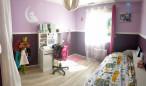 A vendre  Vailhauques | Réf 3469154498 - Comptoir immobilier de france