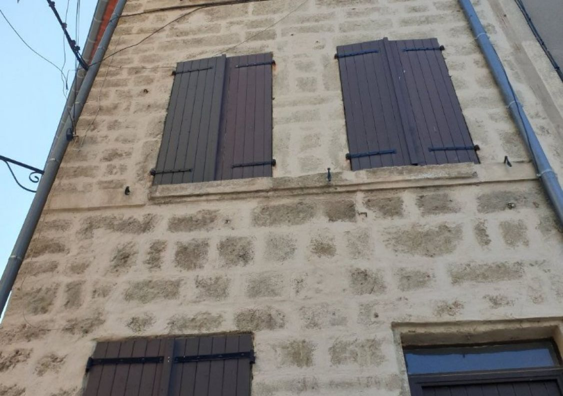 For sale Gignac 3469155296 Comptoir immobilier de france
