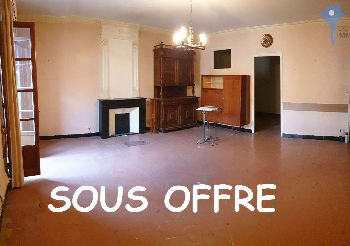 A vendre Maison Gignac | R�f 3469161760 - Comptoir immobilier de france