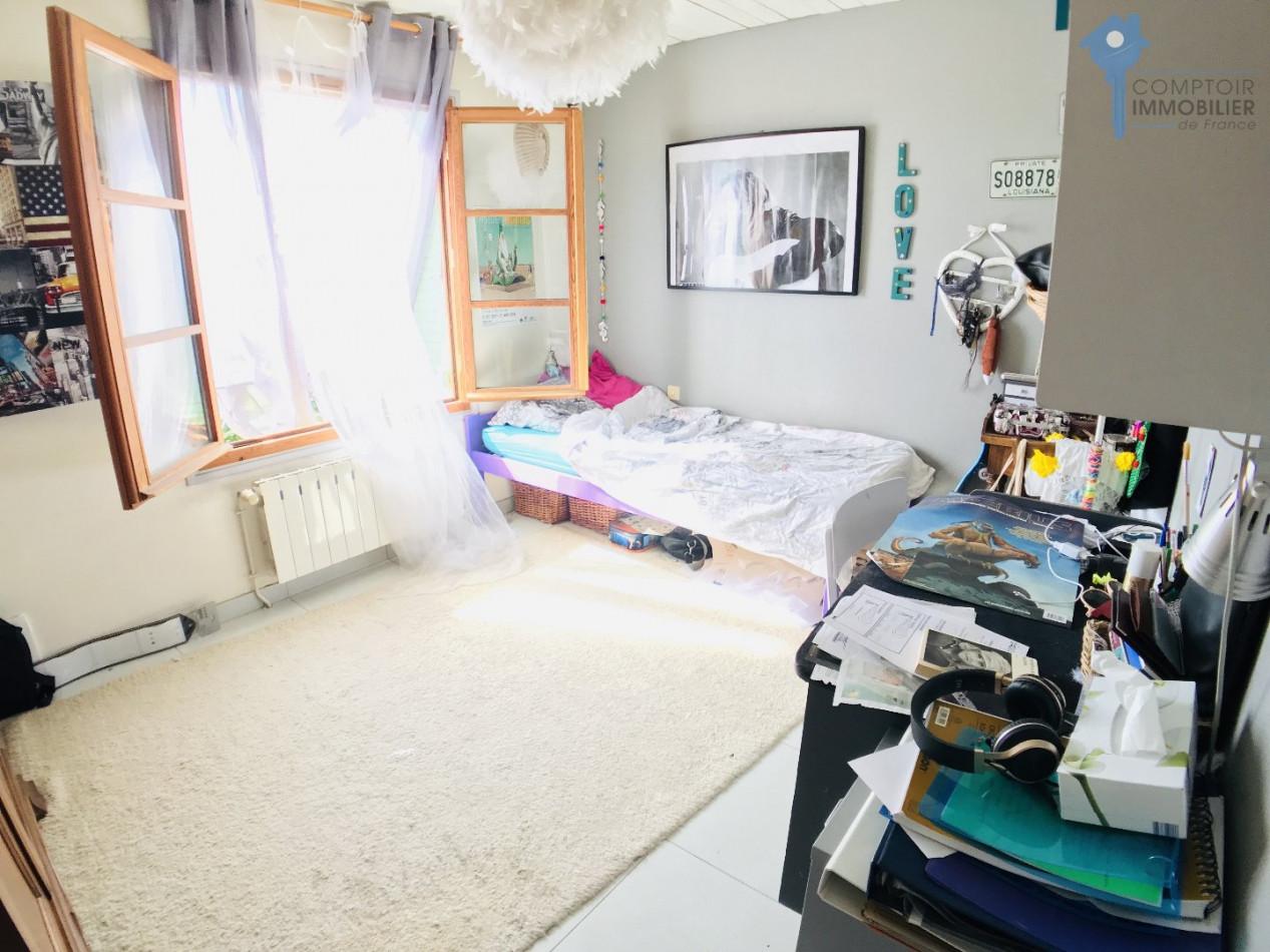 A vendre Mudaison 3438037509 Comptoir immobilier de france