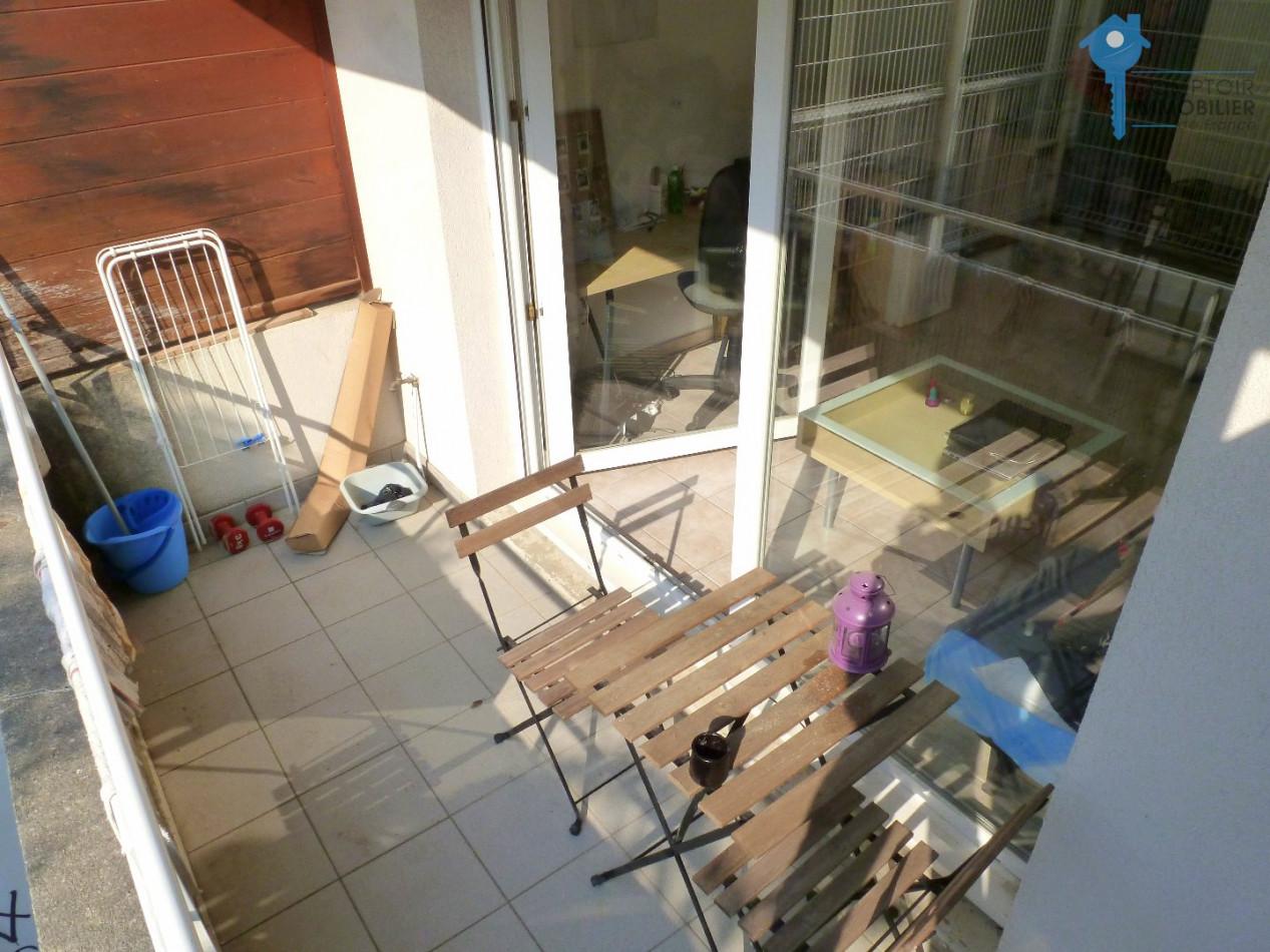 A vendre Montpellier 3438040145 Comptoir immobilier de france