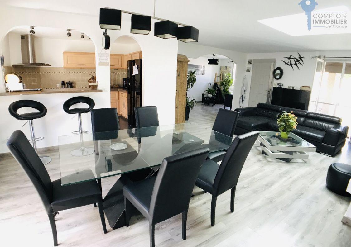 A vendre Mauguio 3438041426 Comptoir immobilier de france