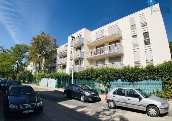 A vendre Montpellier 3438043716 Cif mudaison