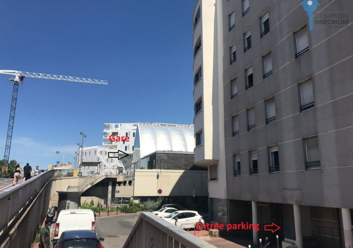 A vendre Montpellier 3438051373 Cif mudaison