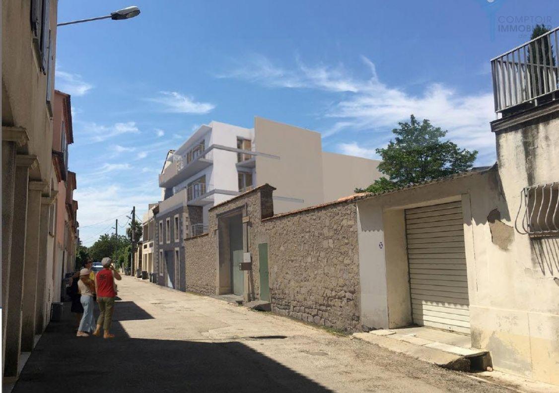 A vendre Aimargues 3469253552 Comptoir immobilier de france