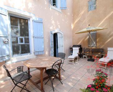 A vendre Bassan 345391780 Vives immobilier