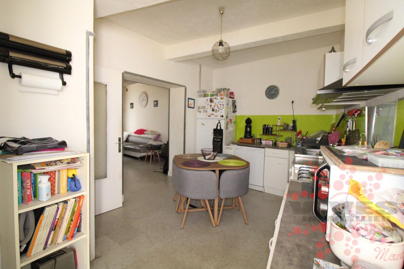 A vendre Villeneuve Les Beziers 345392082 Vives immobilier