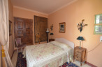A vendre  Cazouls Les Beziers | Réf 345712117 - Vives immobilier