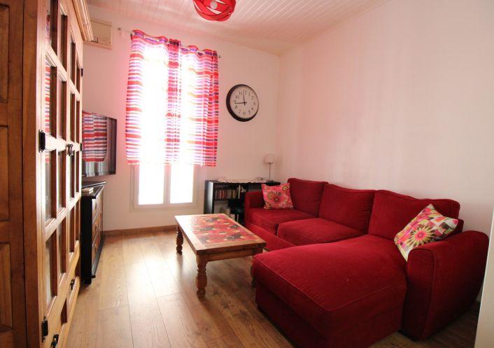 A vendre Villeneuve Les Beziers 346572019 Vives immobilier