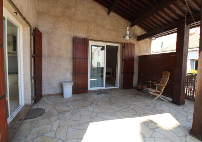 A vendre Villeneuve Les Beziers 346572087 Vives immobilier
