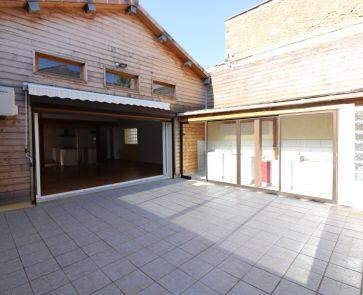 For sale  Villeneuve Les Beziers | Réf 346572180 - Vives immobilier