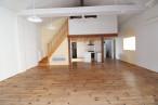 A vendre  Villeneuve Les Beziers | Réf 346572180 - Vives immobilier