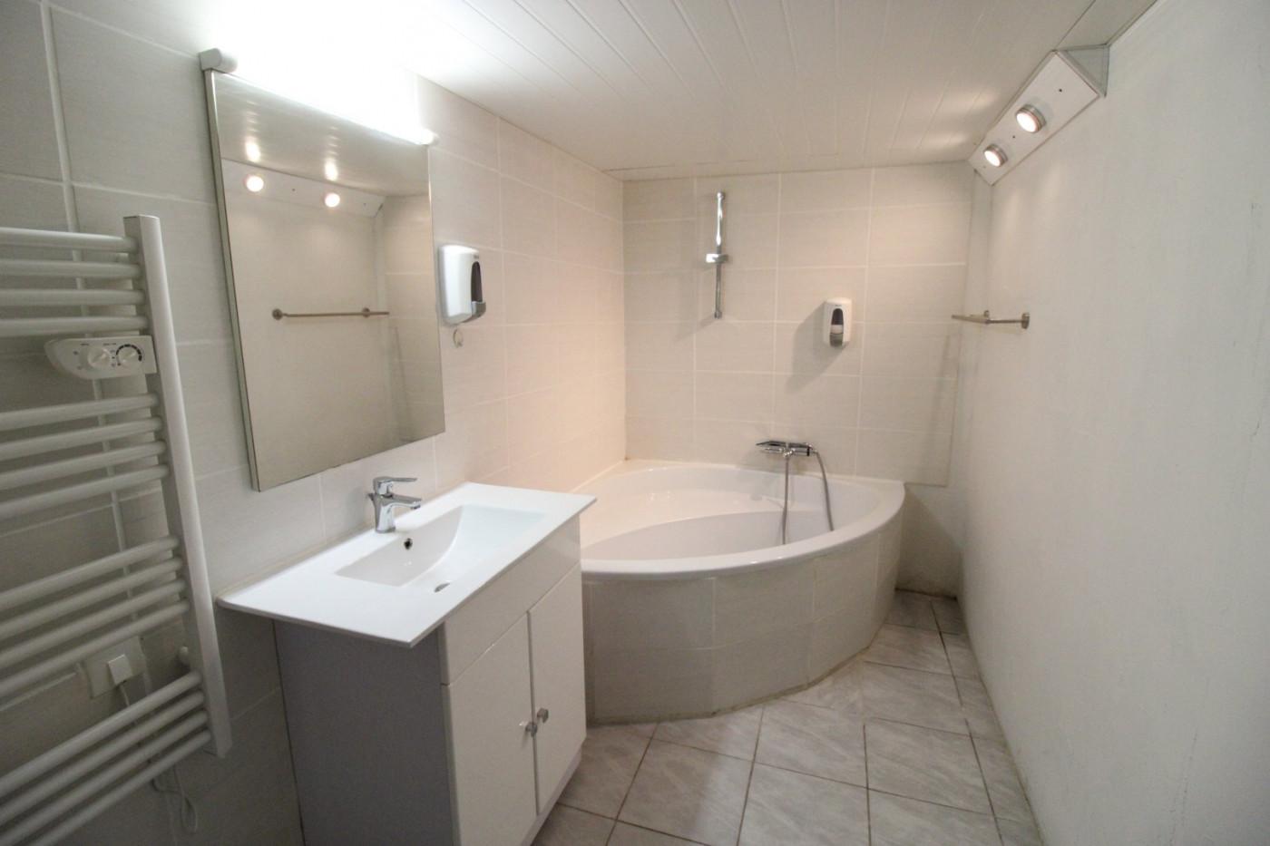 A vendre Villeneuve Les Beziers 346572180 Vives immobilier