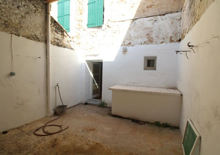 For sale Capestang 346572219 Vives immobilier