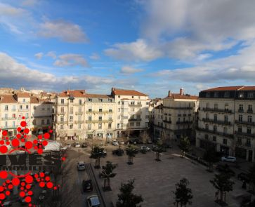 For sale Beziers 346572320 Vives immobilier