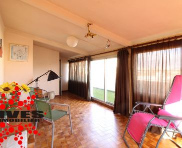 For sale  Beziers | Réf 346572320 - Vives immobilier