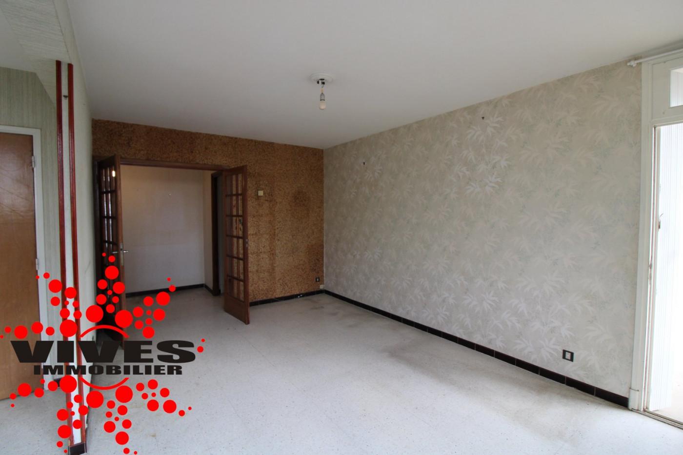 A vendre  Beziers | Réf 346572351 - Vives immobilier