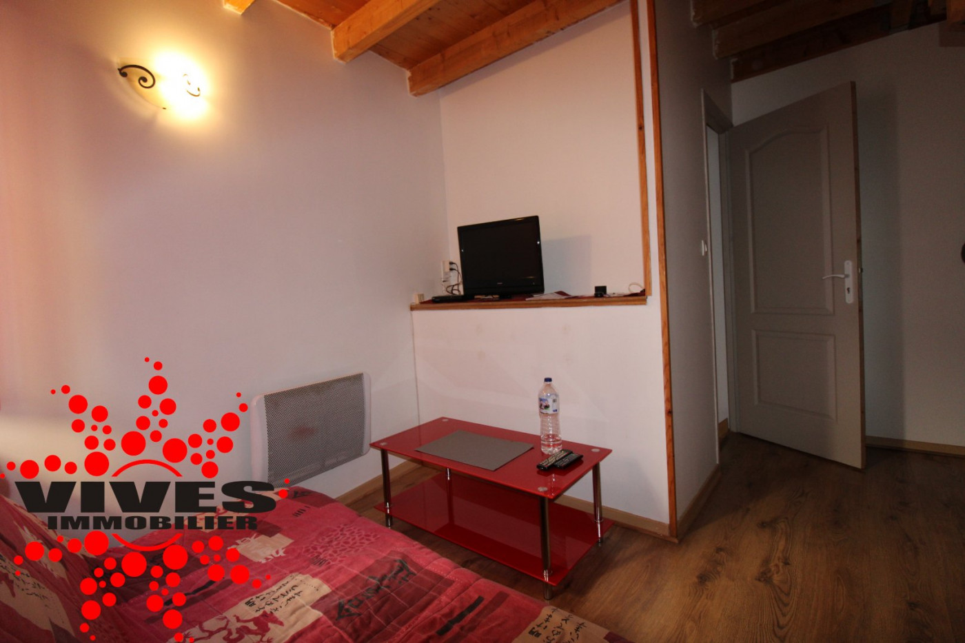 A vendre Villeneuve Les Beziers 346572354 Vives immobilier