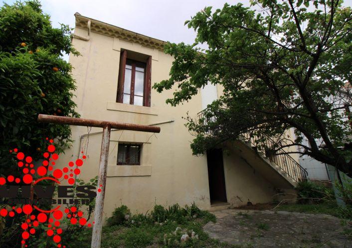 A vendre Beziers 346572377 Vives immobilier