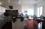 A vendre Beziers 346572448 Vives immobilier