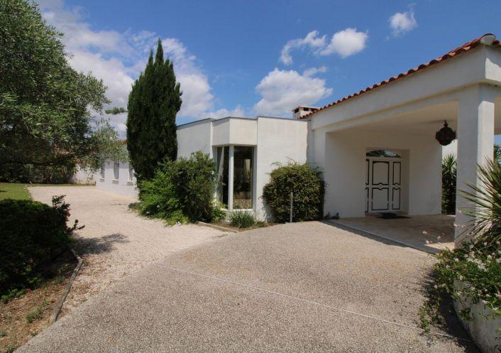 A vendre Propriété Beziers | Réf 346572451 - Vives immobilier