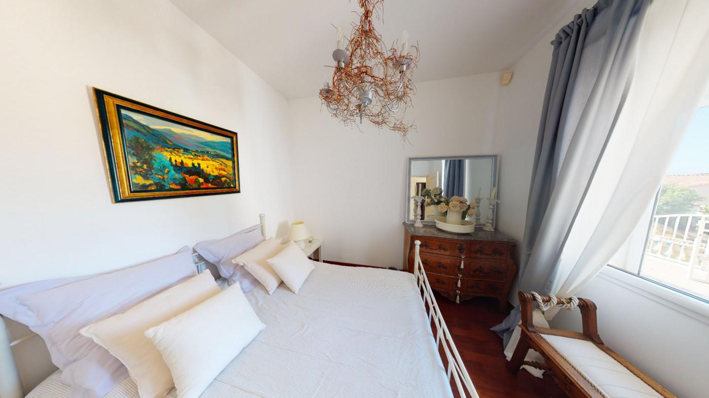 A vendre Beziers 346572451 Vives immobilier