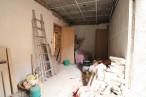 A vendre Cruzy 346572454 Vives immobilier