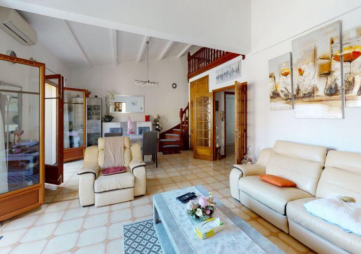 A vendre Appartement Villeneuve Les Beziers | Réf 346932463 - Vives immobilier