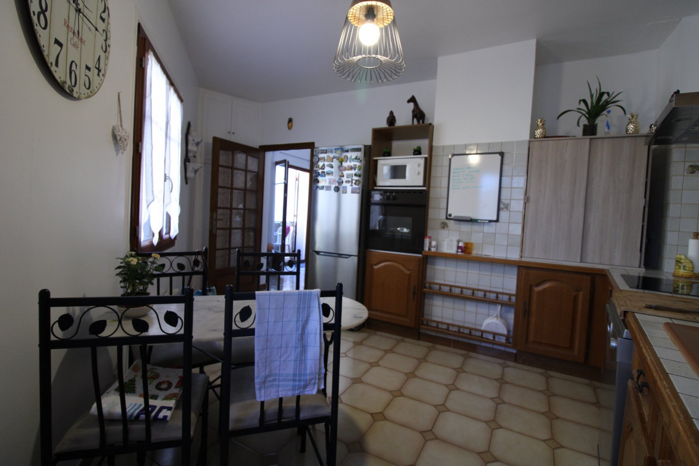 For sale  Villeneuve Les Beziers | Réf 346932463 - Vives immobilier