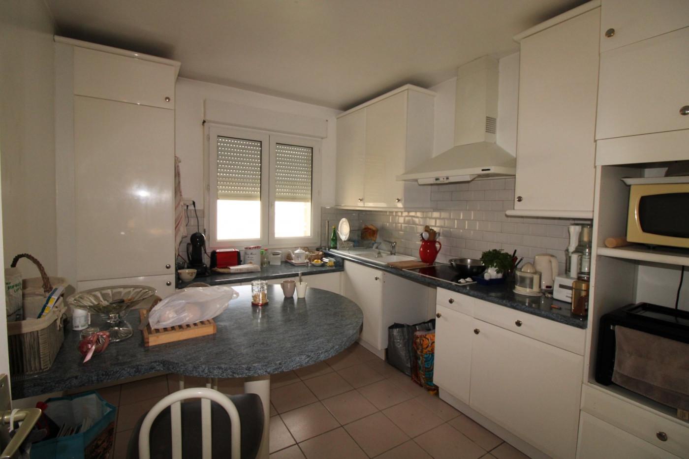 A vendre Beziers 346932464 Vives immobilier