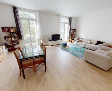 For sale  Beziers | Réf 346932472 - Vives immobilier