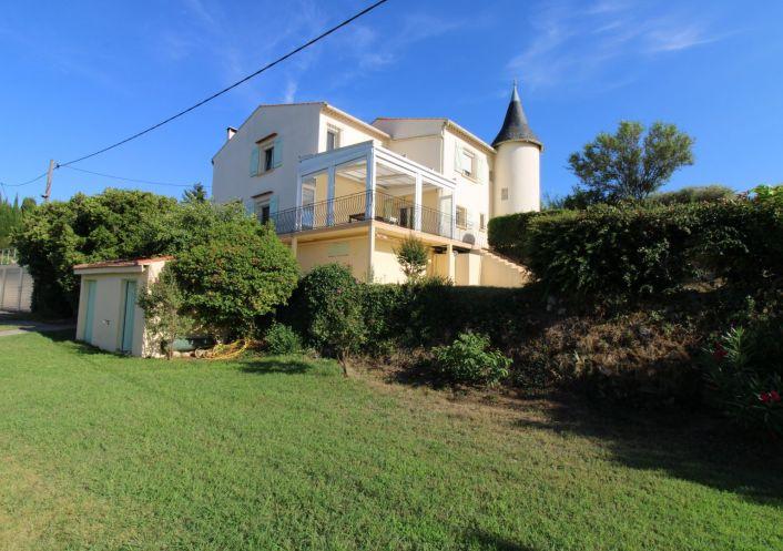 A vendre Propriété Beziers   Réf 346932482 - Vives immobilier