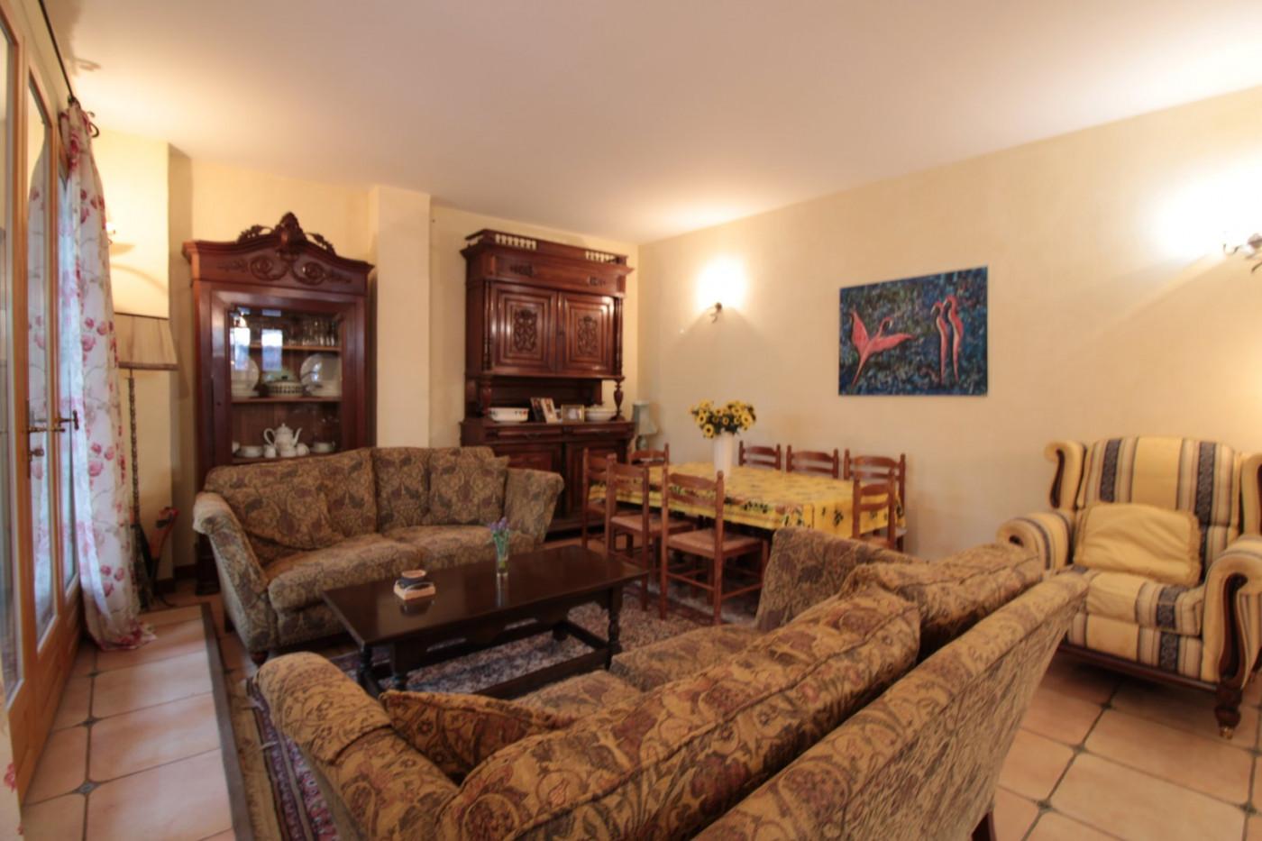 A vendre Capestang 346932491 Vives immobilier